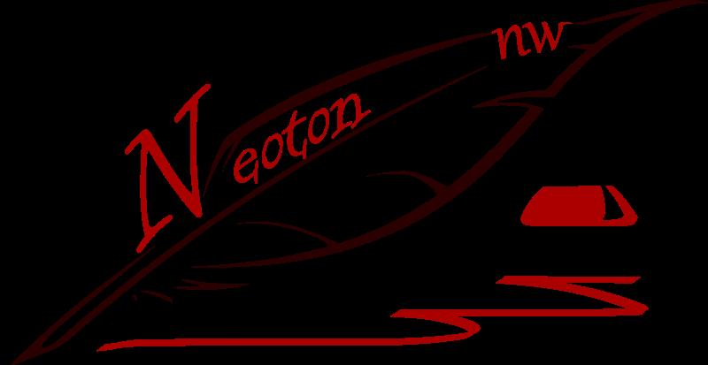 Неотон-СЗ