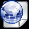 Веб услуги